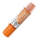 《享亮商城》WMBM-18BMC-O 橘色 可換水白板筆 PILOT