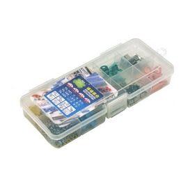 【好市吉居家生活】嚴選聯府KeyWay~TL-103(中)C通通集合長型盒