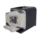 BenQ-OEM副廠投影機燈泡5J.J6R05.001/適用機型MX766、MW767、MX822ST、MX768、MW769