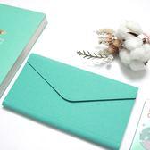 【FENICE】多功能鈔票式護照包 L size(蒂芬妮綠)
