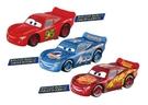 TOMICA CARS 閃電麥坤 2020閃電麥坤日特別版_DS16076 內含3台車 多美小汽車