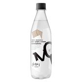 多喝水MORE+纖維氣泡水560ML【愛買】