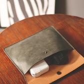 筆電包    筆記本電腦電源收納包鼠標包數碼配件包數據線整理袋