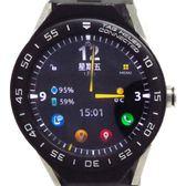 TAG HEUER 泰格豪雅 黑色智慧型手錶 Connected Modular SBF8A8001-0 【BRAND OFF】