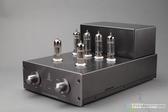 停看聽音響唱片】【音響專區】Pentode Lab PL84 真空管綜合擴大機