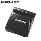 丹大戶外【UNIFLAME】折疊烤箱收納袋 U665992