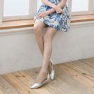 30D大尺碼加大透膚絲襪(淺灰色)
