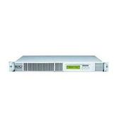◤全新品 含稅 免運費◢ 科風 VGD-1000 RM 先鋒系列 機架式 在線式不斷電系統 UPS (110V電壓)