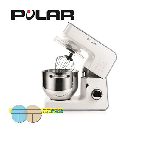 POLAR抬頭式攪拌機PL-2080免運 ^^~