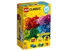 11005【LEGO 樂高積木】經典系列...