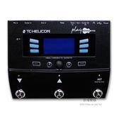 【敦煌樂器】Helicon Play Acoustic 木吉他+人聲效果器