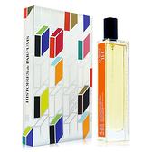 Histoires De Parfums 香水故事 Ambre 114 淡香精15ML(平行輸入)[QEM-girl]