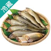 宜蘭冷泉養殖大香魚6尾【愛買冷藏】