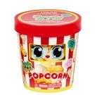 Foodie Roos 動物美食家 Popcorn 爆米花