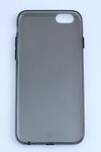 BASEUS Apple iPhone 6/iPhone 6S 手機保護殼 簡系列