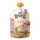 韓國 Maeil 寶寶粥 牛肉香菇(12個月以上)