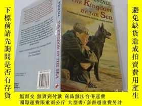 二手書博民逛書店The罕見Kingdom By The Sea:海邊的王國Y200392