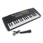 A0361 《PlayGame》兒童多功能電子琴 351040