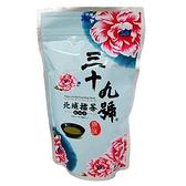 (即期商品便宜出清)《好客-39號北埔擂茶》原味擂茶(600公克/包)-商品有效期至20210718