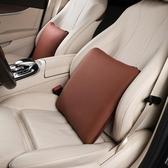 奔馳專用車內靠枕汽車抱枕被子女車用兩用車載多功能車上空調被
