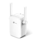 TP-LINK RE205(US) AC750 Wi-Fi 訊號延伸器