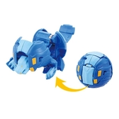 TAKARA TOMY 爆丸 爆009 基本爆丸 Ball 2B Lion TOYeGO 玩具e哥