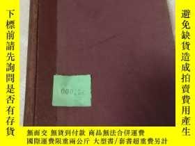 二手書博民逛書店EUROPF罕見SINCE 1870 SLOSSOUY35943