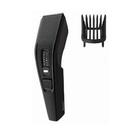 [2東京直購] PHILIPS 飛利浦 理髮器(黑色) Hairclipper series 3000 HC3507/15