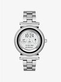 美國代購 Michael Kors 智能手錶 MKT5020