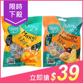泰國 Frappy 快樂猴軟糖(32g) 芒果口味/鳳梨百香果口味 款式可選【小三美日】$49