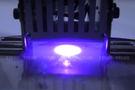 8W UV固化燈 UV365  (UV燈 UV膠 線光源 面光源 紫外線)