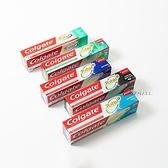【高露潔® COLGATE】全效牙膏- 12小時長效潔淨 150G