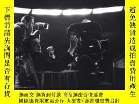 二手書博民逛書店罕見KubrickY307751 Michael Herr Grove Press, 2001 ISBN:97