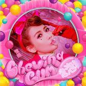 愷樂 泡泡糖 CD | OS小舖