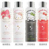 Footpure Hello Kitty Melody 鞋蜜粉(60g) 香水/男用/寶貝BB【小三美日】