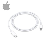 【Apple原廠貨】USB-C 對 Lightning 連接線 (100公分