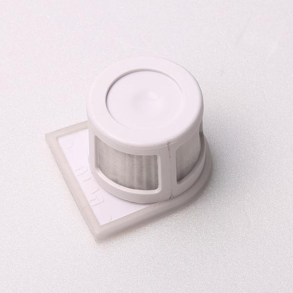 THOMSON 紫外線抗敏除塵螨吸塵器 TM-SAV19M配件:HEPA過濾網