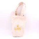 LHS 環保帆布袋