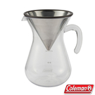 [Coleman] 手沖濾式咖啡器具組 (CM-26782)