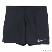NIKE 男 AS M NK FLX SHORT 5IN DISTANCE 褲類- 834189010