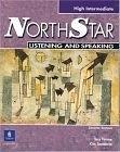二手書博民逛書店《Northstar:  Focus on Listening