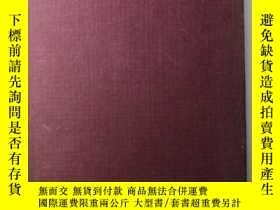 二手書博民逛書店General罕見Education in a Free Soc