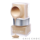 CHIC CHOC Baby Touch 水凝粉霜30g (2色任選)