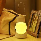 閨蜜生日禮物女生友情鬆女朋友同學實用特別的畢業創意diy燈   小時光生活館