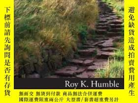 二手書博民逛書店The罕見Humble EssayY307751 Roy K. Humble Problem Child Pr