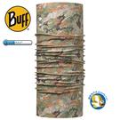 Buff Coolmax BF113626 野性木紋 抗UV頭巾 ;蝴蝶魚戶外