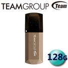 Team 十銓 128G 128GB C155 USB3.2 隨身碟