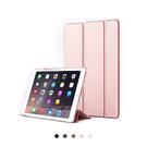 IPad 三折平板套 iPad 10.2...