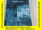 二手書博民逛書店seductions罕見of placeY278399