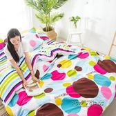床組 純棉四件套全棉床笠1.8m床上用品被套床包三件套1.5米2.0雙人